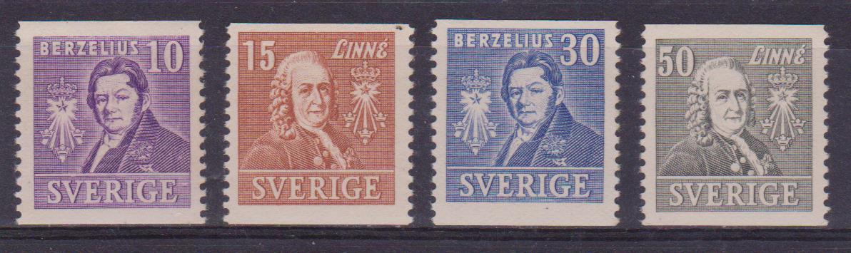 SVEZIA 275-8 001