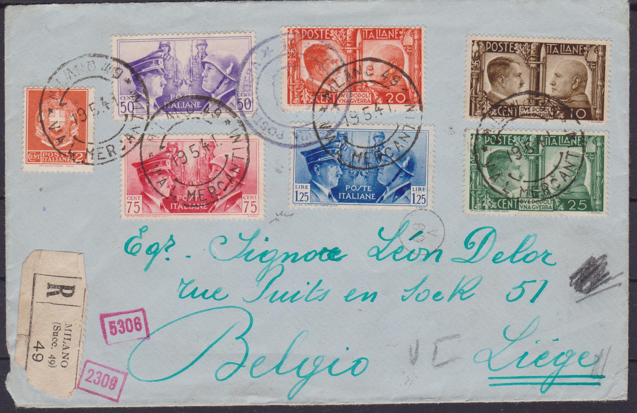 Storia postale 001 (2)