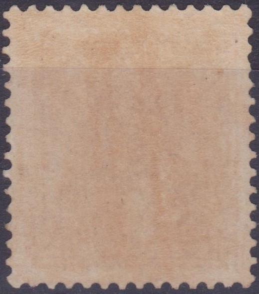 Svezia n. 19A retro 001