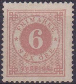 Svezia n.19a 001