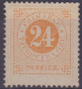 Svezia n.22 001