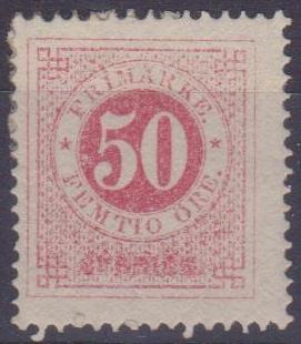 Svezia n.24 001