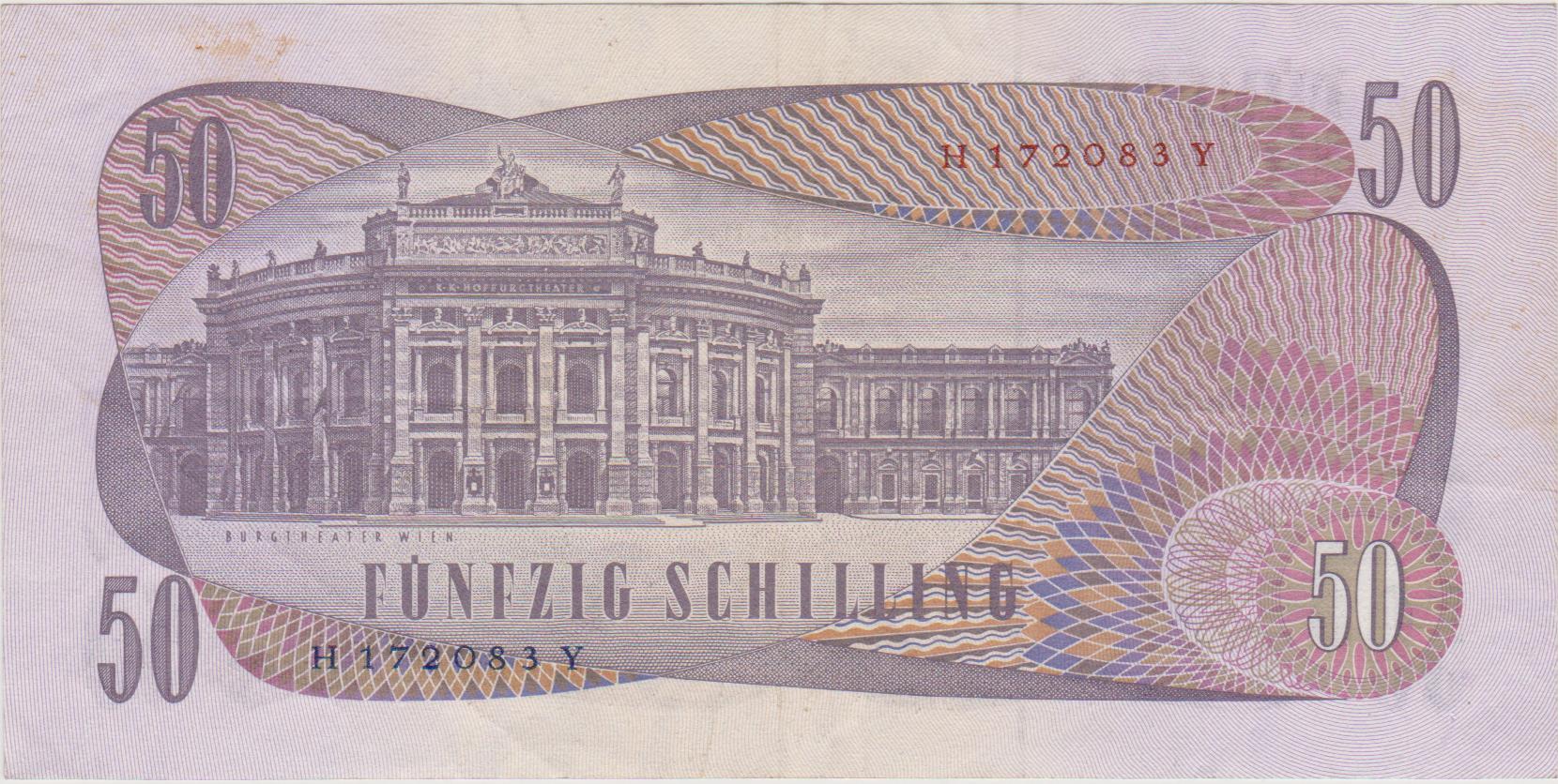 austria 50 retro 001