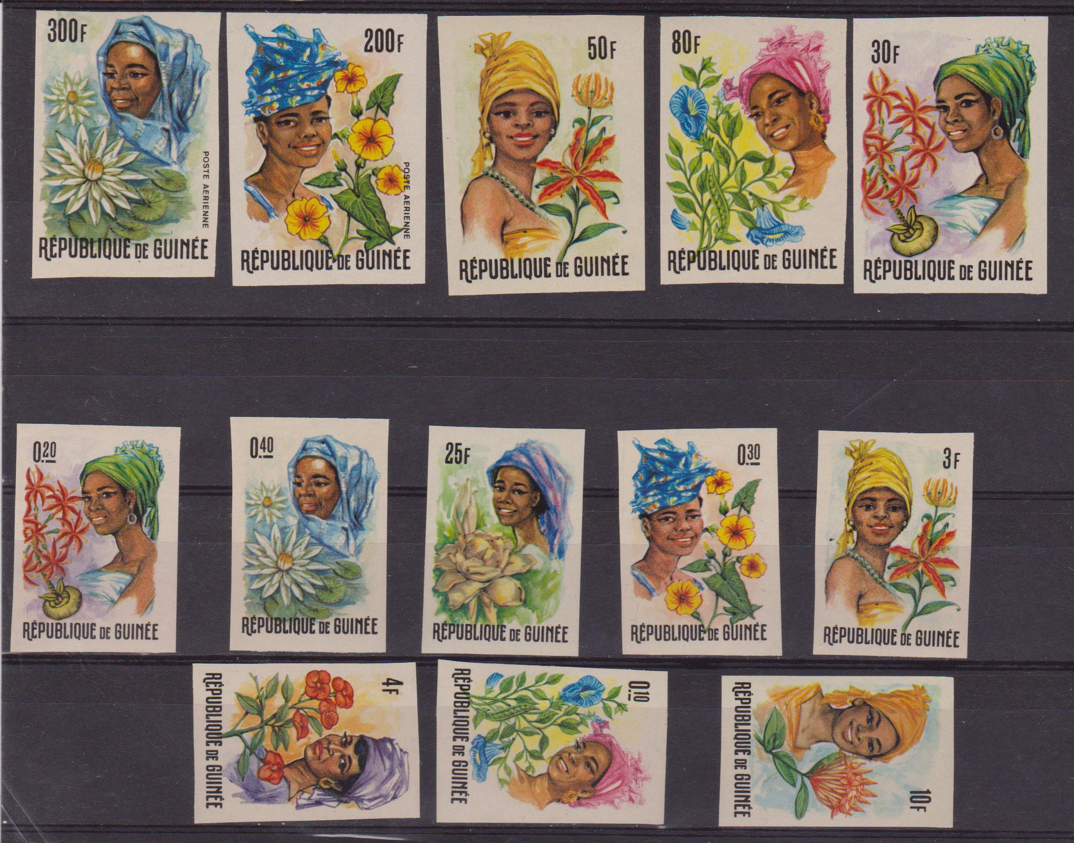 GUINEE 368-80 001