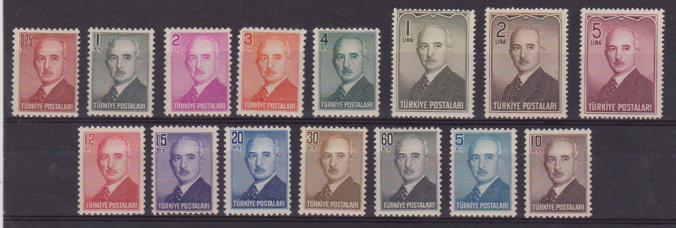 Turchia 1060-74 001