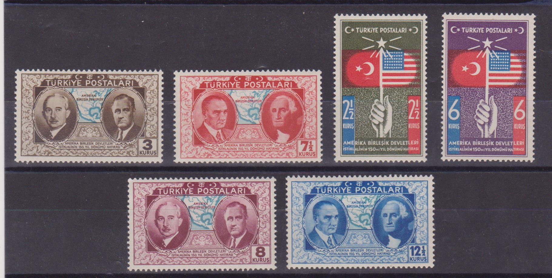 Turchia 906-11 001