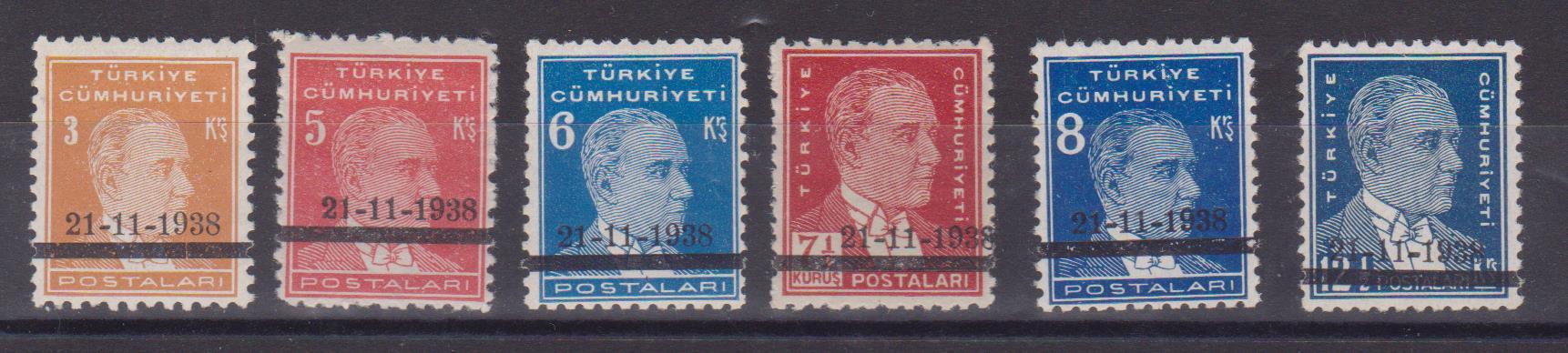 turchia 917a-17f 001