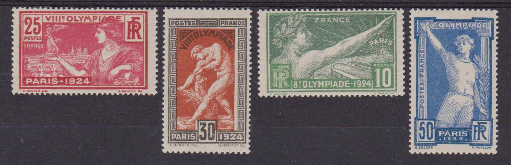 Francia 216-220 001