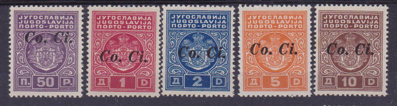 Lubiana segnatasse 1-5 001