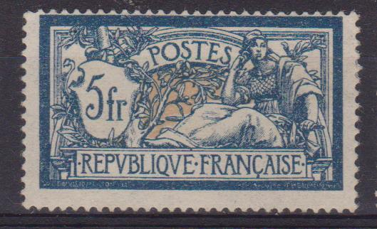 francia 125 001