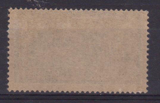 francia 125 002