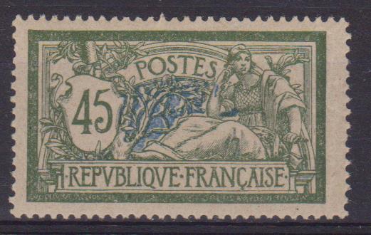 francia 143 001