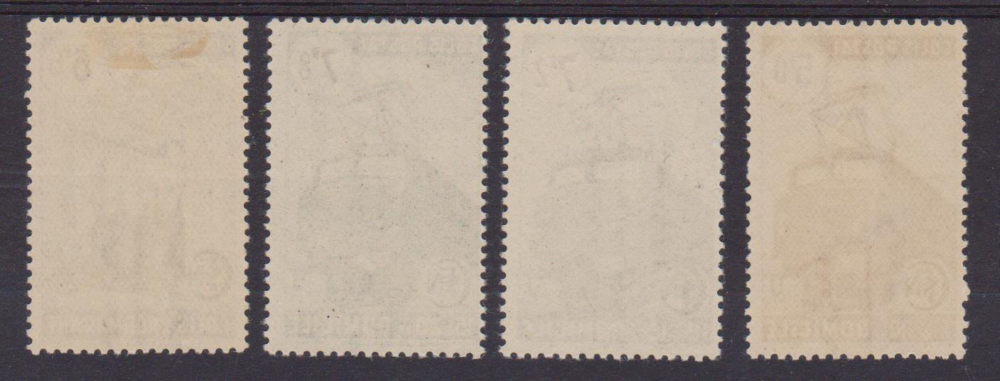 francia retro 230-33 001
