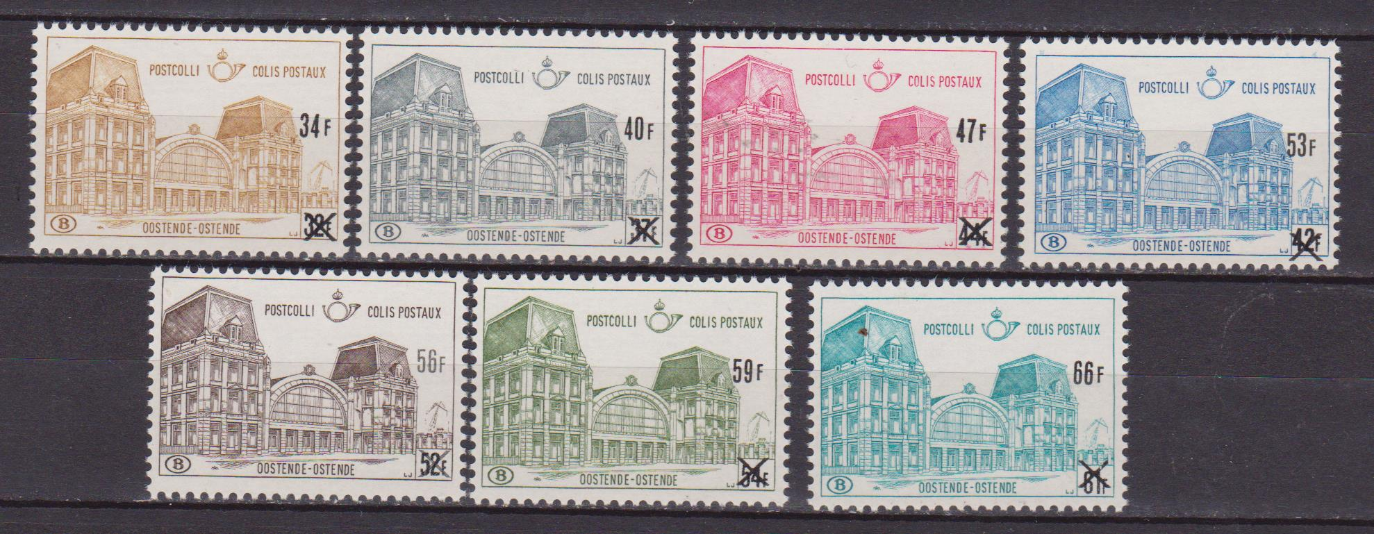 belgio 415-21 001