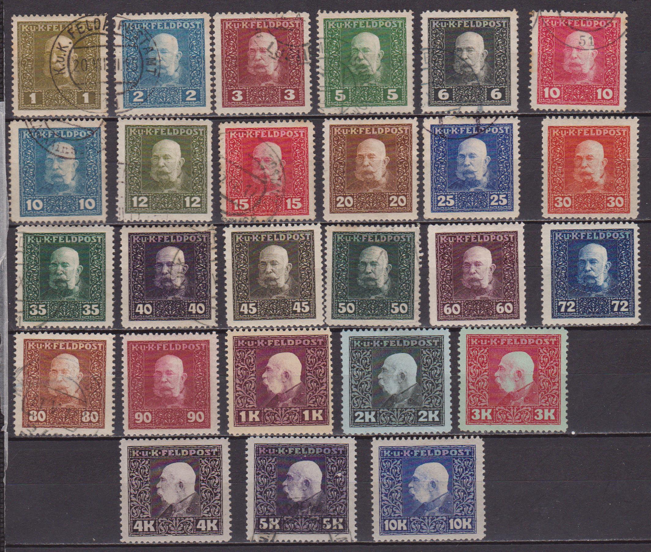 Austria  ungh 22-48 001