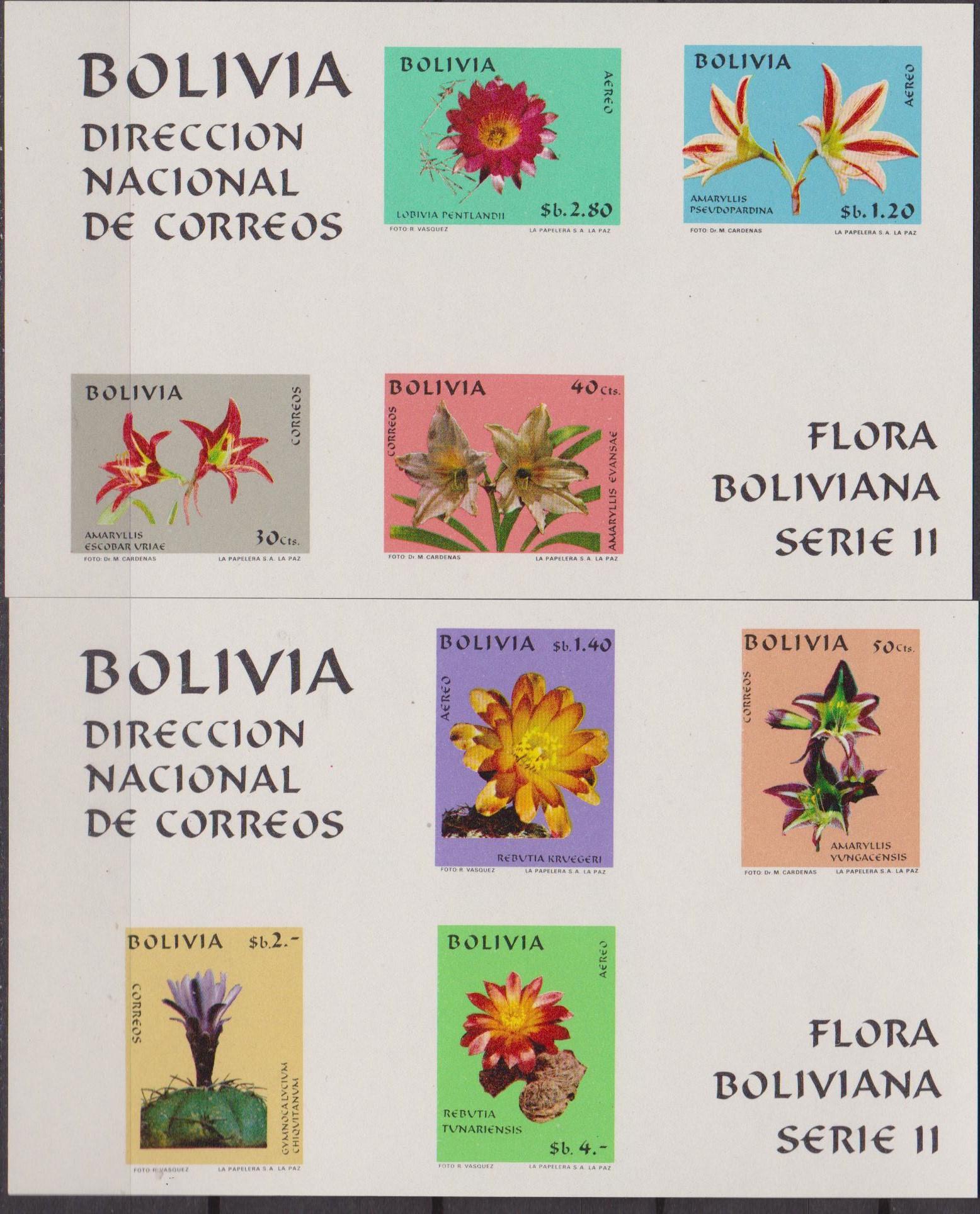 BOLIVIA 002