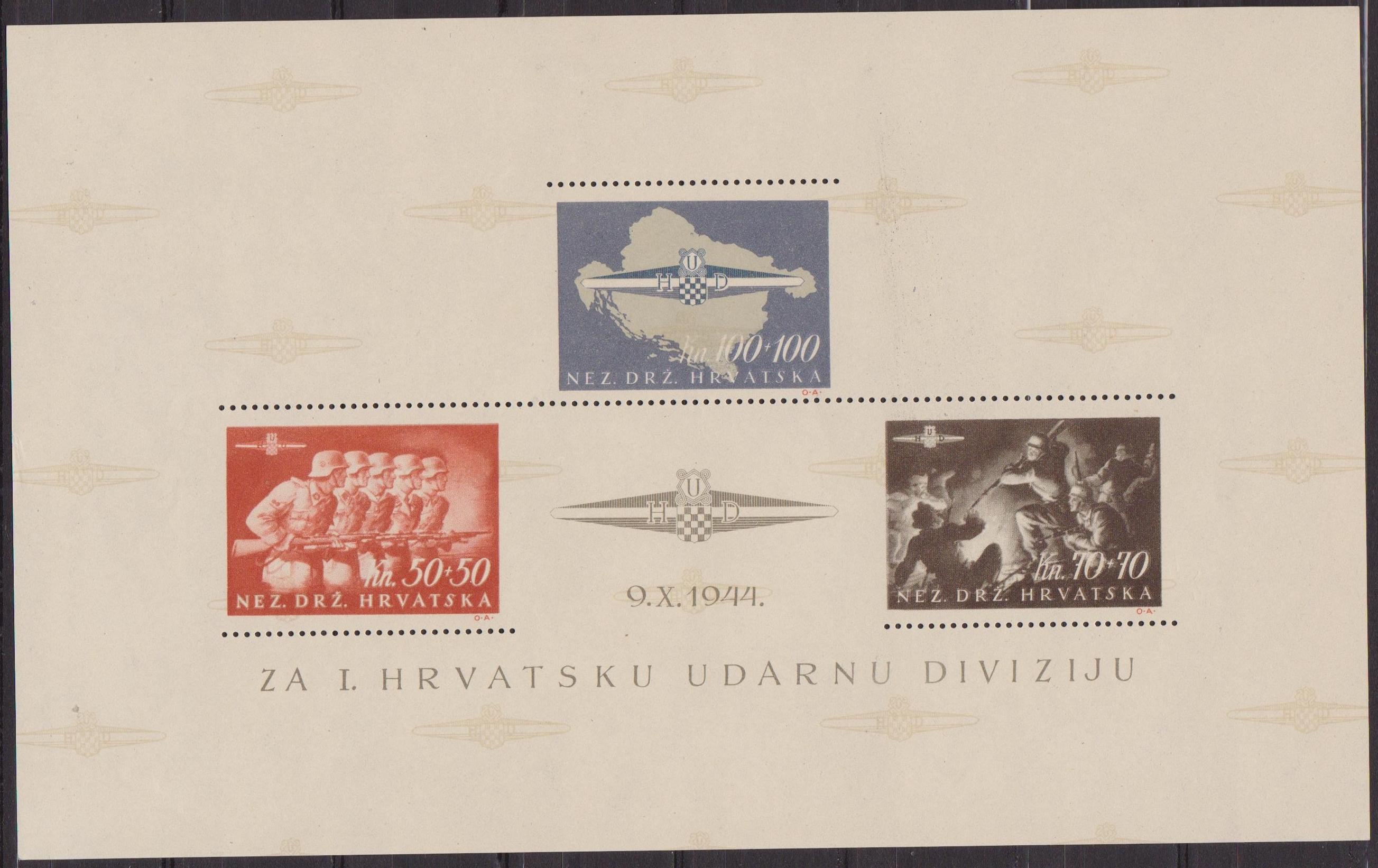 croazia-bf-9-001