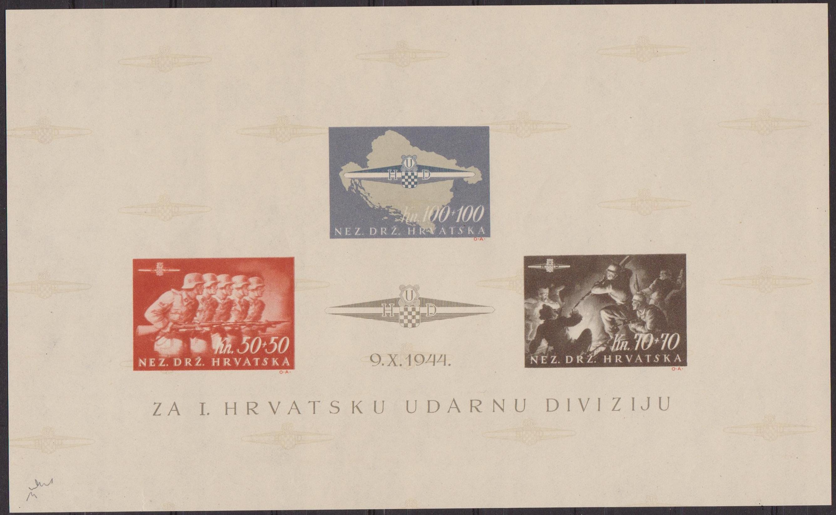 croazia-bf-9-nd-001