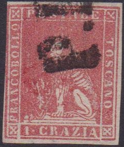 toscana-n-12-001