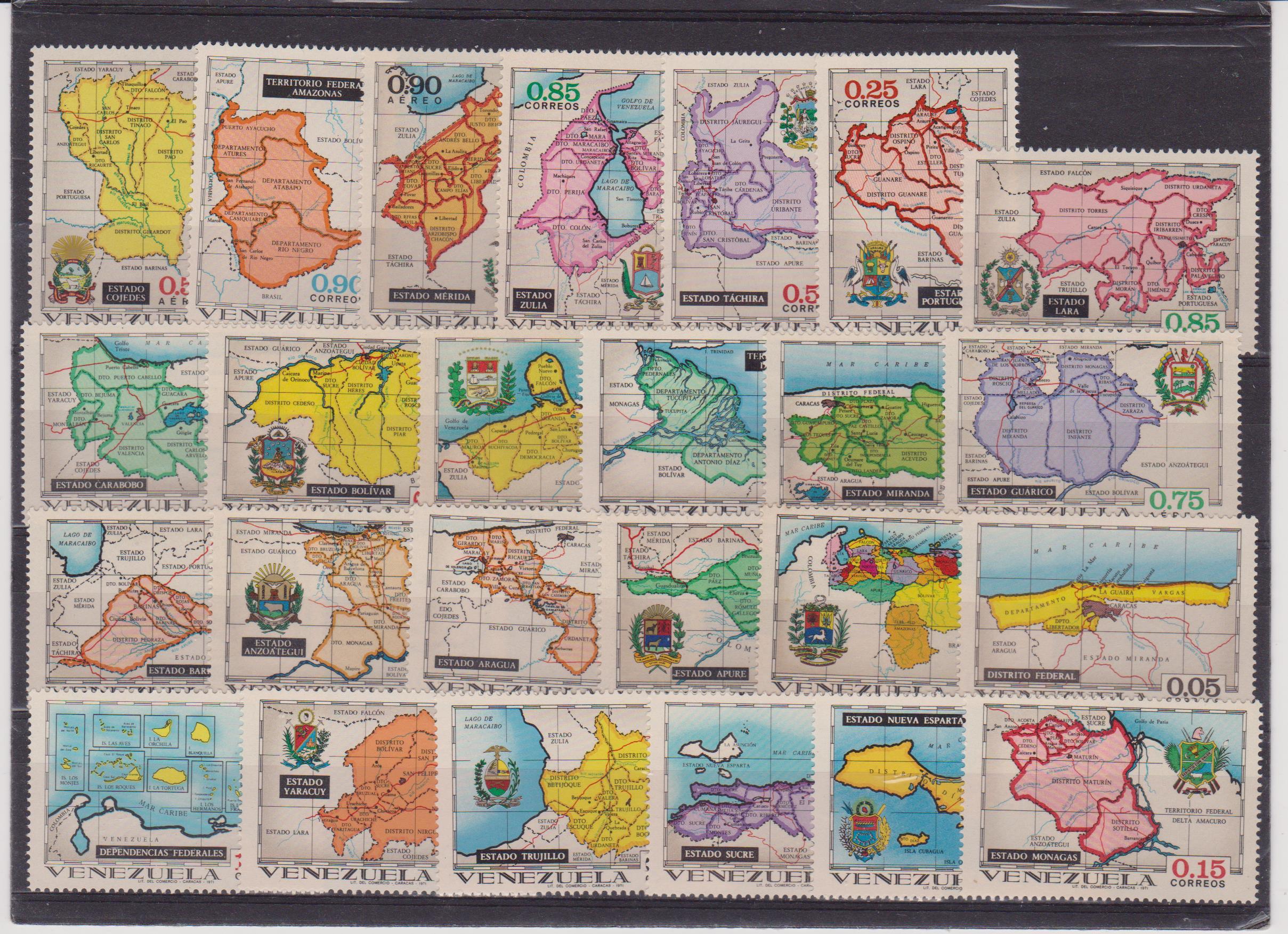 venezuela-858-001