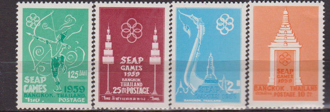 olimpiadi-sport-004