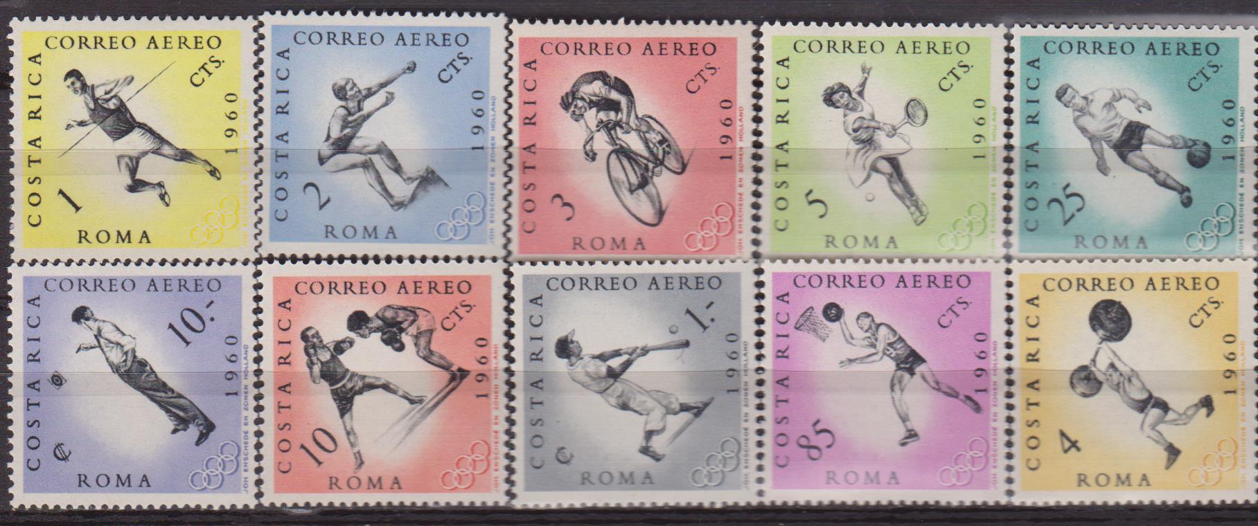 olimpiadi-sport-005