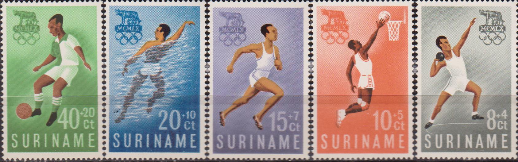 olimpiadi-sport-007