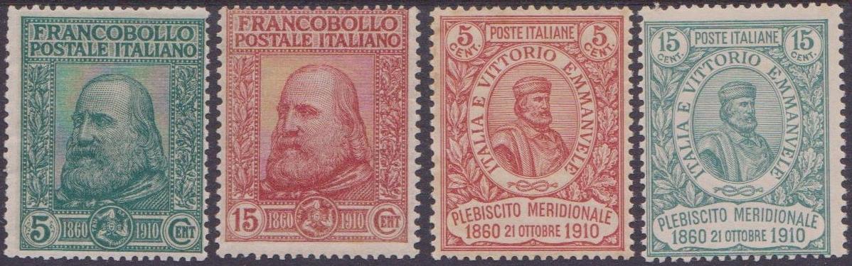 italia-regno-87-90-001