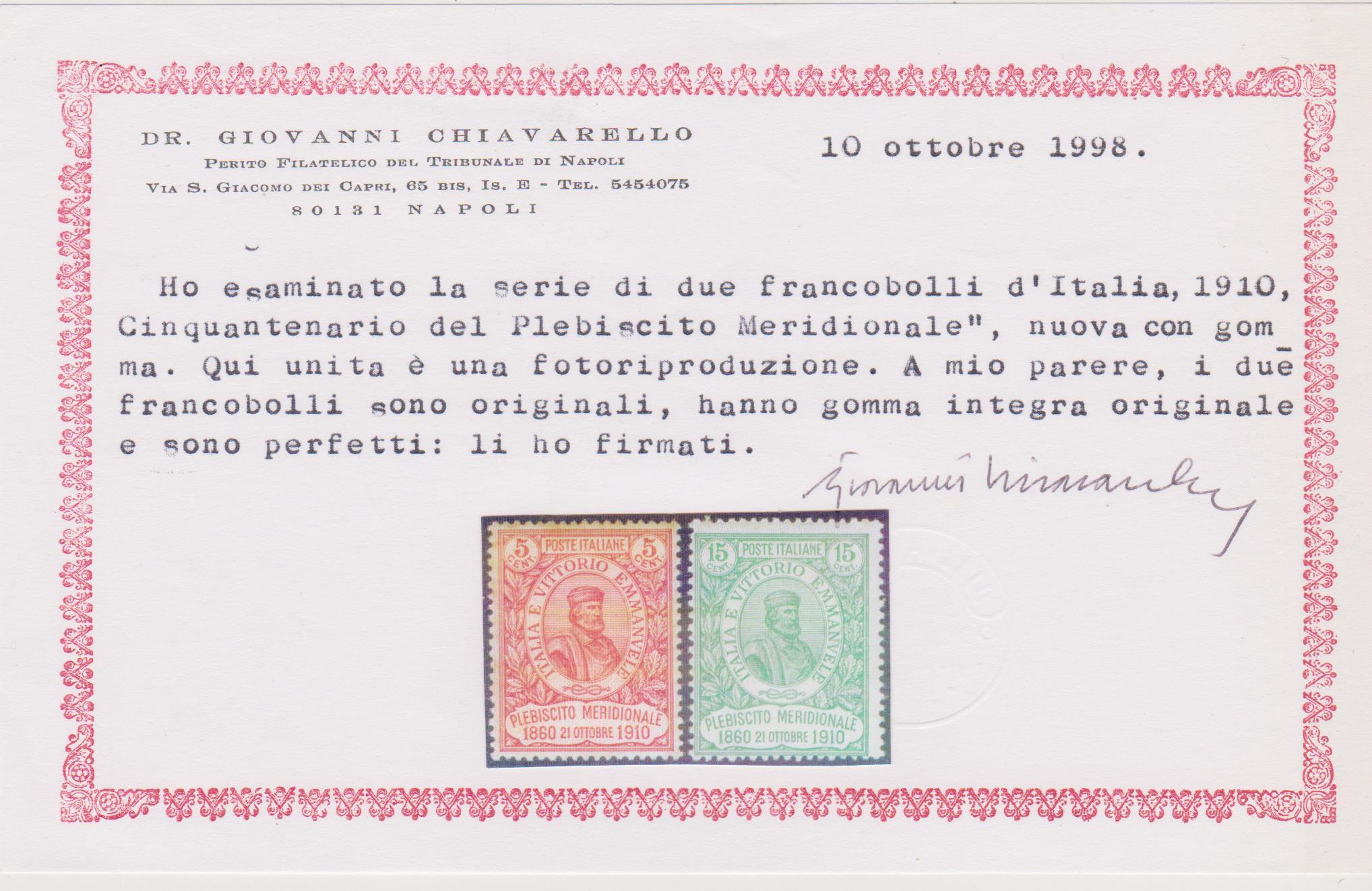 italia-regno-cert-chiavarello-001