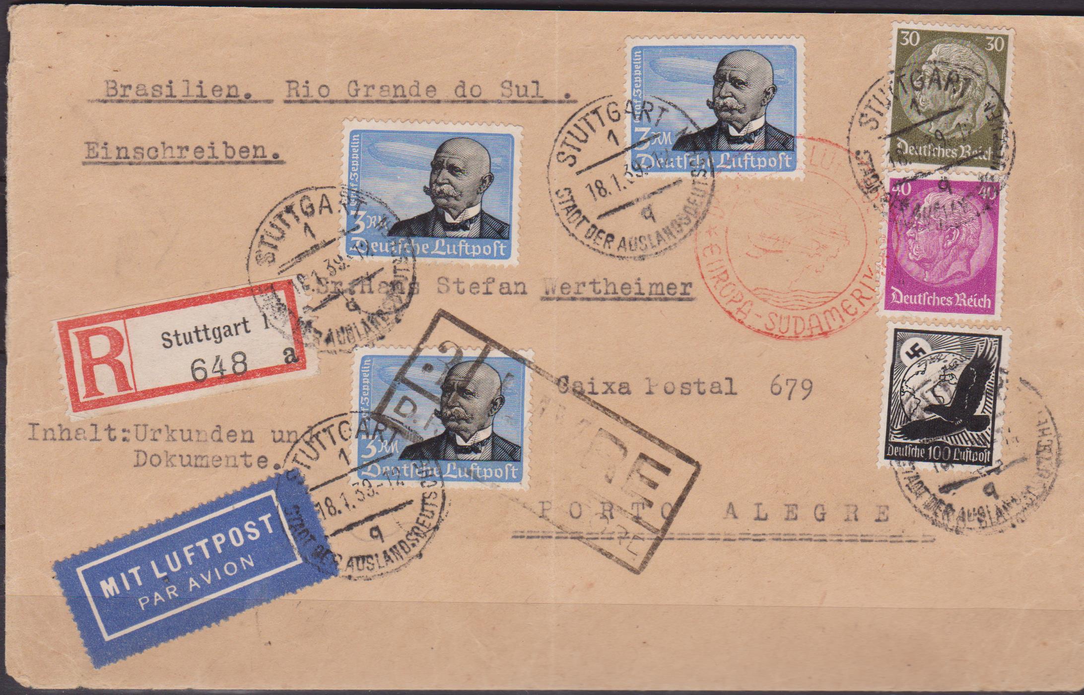 lettere-posta-aerea-003