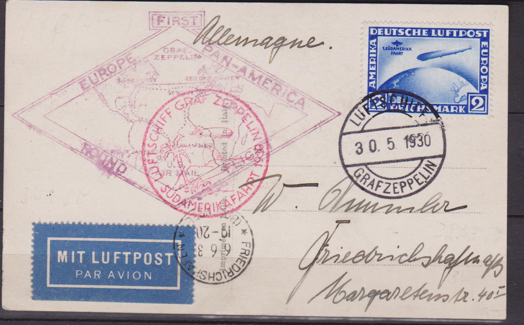 lettere-posta-aerea-004