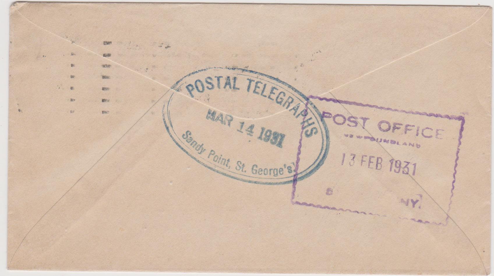 posta-aerea-001