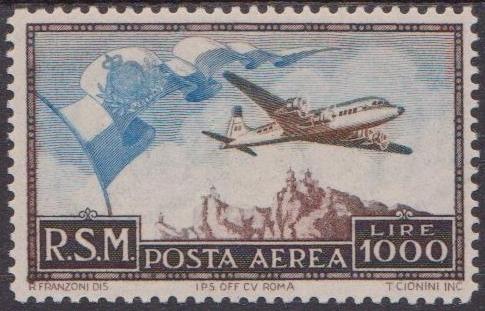 san-marino-a99-001