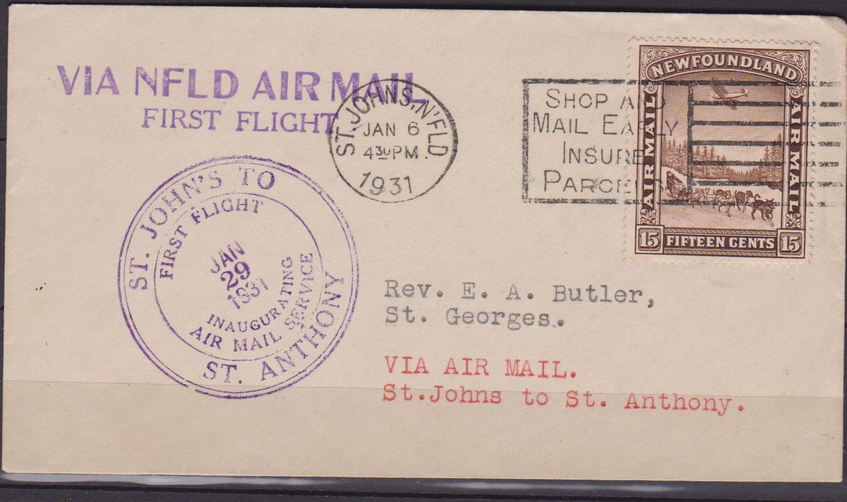 lettera-posta-aerea-004