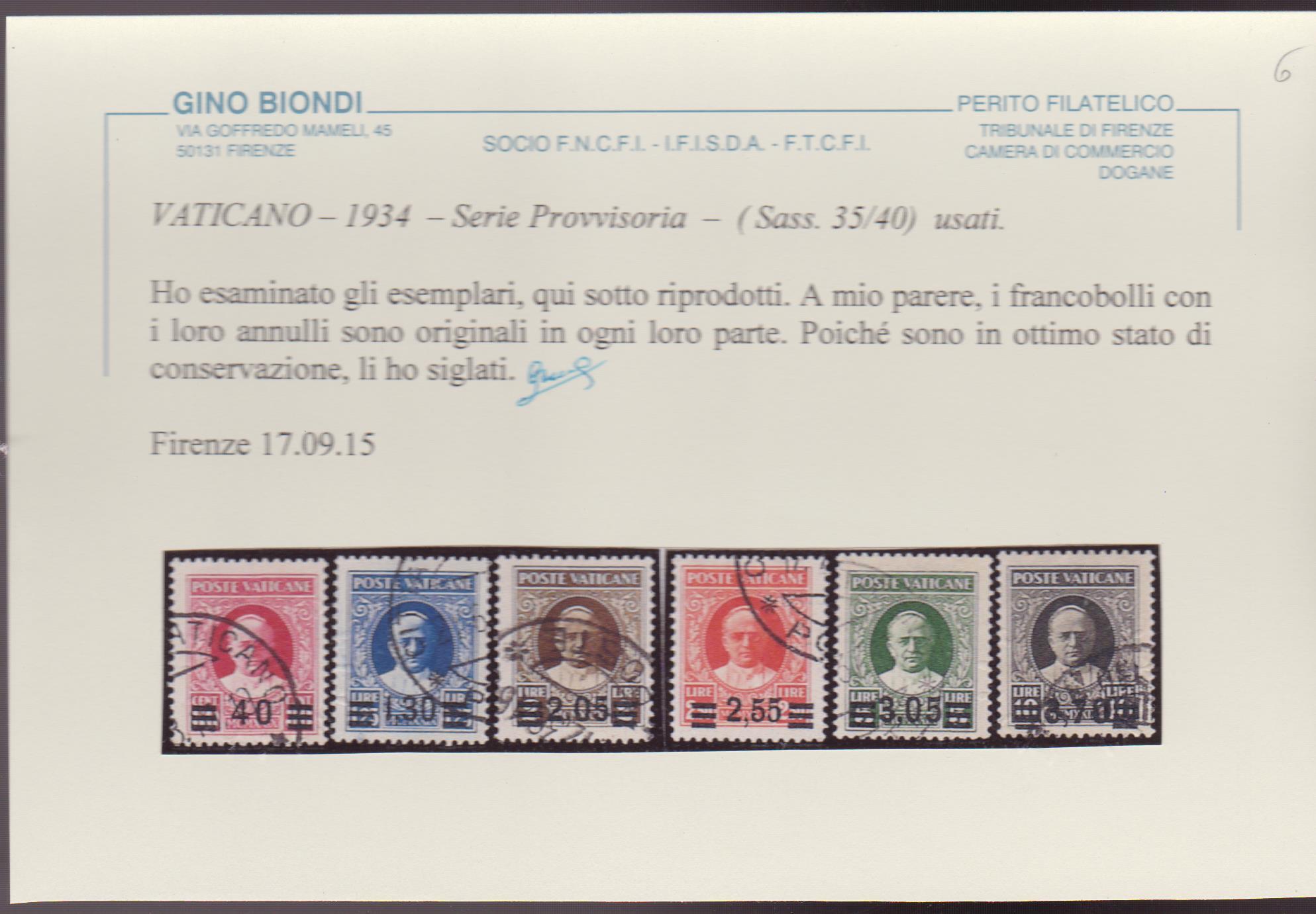 cert-vaticano-us-biondi-001