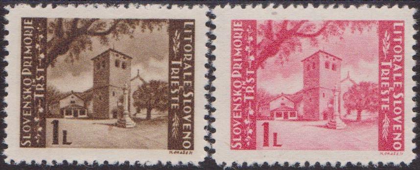 istria-e-litorale-sloveno-60aa-61aa-001
