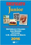 UNIFICATO – Junior ed.2016
